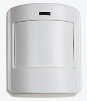 motionSensor