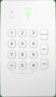 FP-Keypad